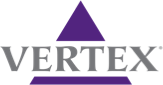 Vertex Pharmaceuticals Inc. website